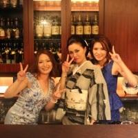 member's AYA