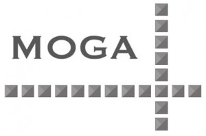 moga_rogo3